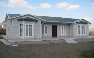 prefab-modular-home-floor-plans